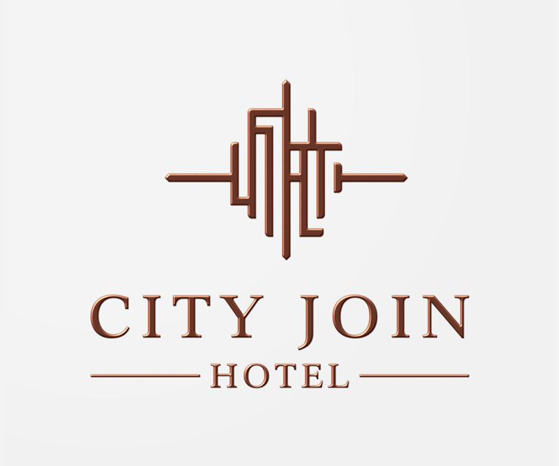 城迹酒店品牌策划设计