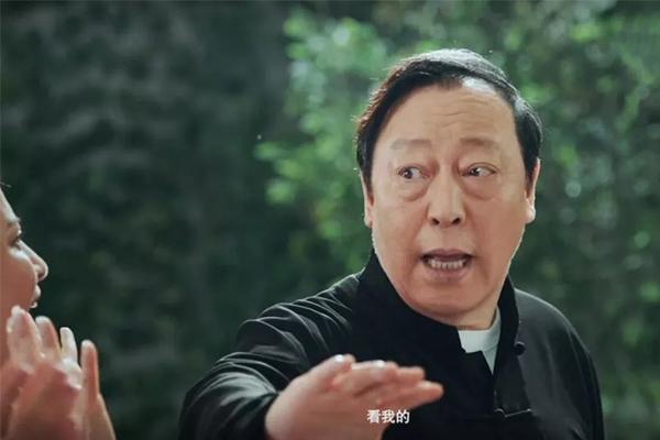 """""""苏大强""""拍广告了,太魔性,受不了!"""