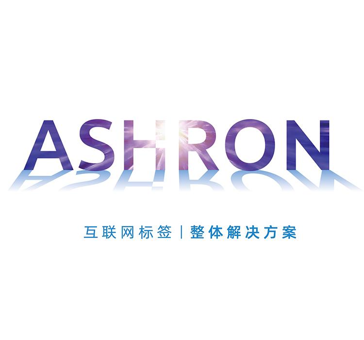 广东小李白:企业logo设计三大原则