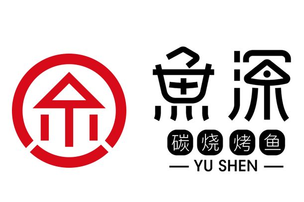 广东小李白:企业logo设计需要注意什么?