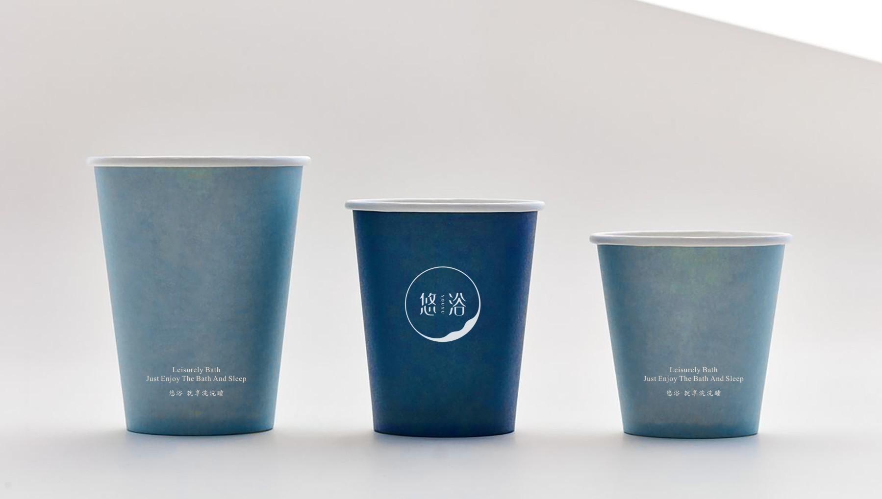 vi设计已经成为企业打造品牌的重要一步