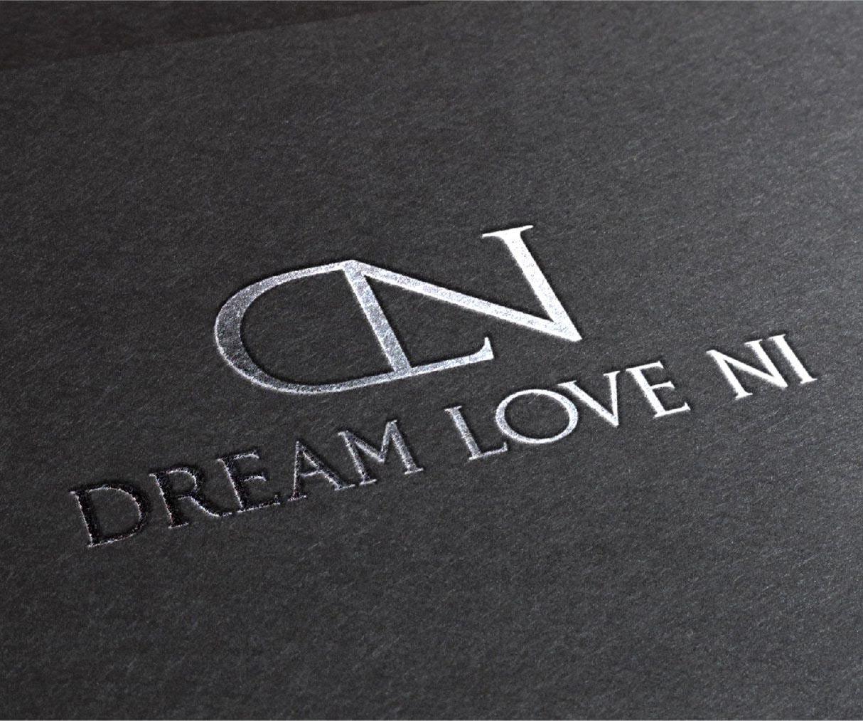 梦爱妮品牌创意设计